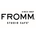 Fromm Studio Safe
