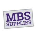 MBS Supplies