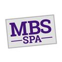 MBS Spa