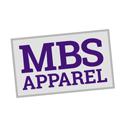 MBS Apparel