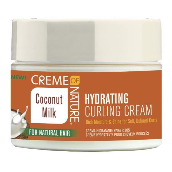 https://www.marlobeauty.com/creme-of-nature-coconut-milk-hydrating-curling-cream-11-5-oz/p17206/