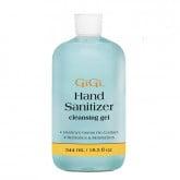 GiGi Hand Sanitizer, 18.5 oz