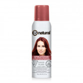B Natural Color Highlights Spray, 3.5 oz