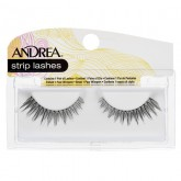 Andrea Strip Lashes, 1 Pair