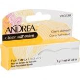 Andrea Mod Lash Adhesive Clear, .25 oz