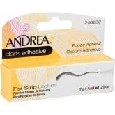 Andrea Mod Lash Adhesive Dark, .25 oz