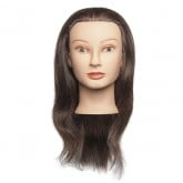 Diane Avery Manikin Head