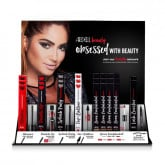 Ardell Beauty, 26 Piece Counter Display