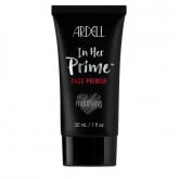 Ardell Beauty In Her Prime Face Primer Mattifying, 1 oz