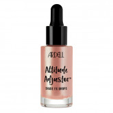 Ardell Beauty Attitude Adjustor Shade Fx Drops, .5 oz