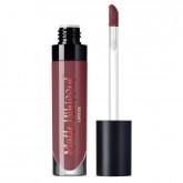 Ardell Beauty Matte Whipped Lipstick, .17 oz