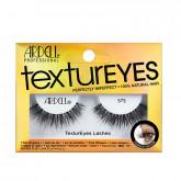 Ardell Textur Eyes Strip Lashes, 1 Pair