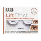 Ardell Lift Effect Strip Lashes, 1 Pair