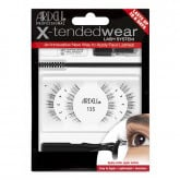 Ardell X-Tended Wear Lash System