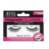 Ardell Magnetic Faux Mink Lashes, 1 Pair