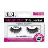 Ardell Magnetic 3D Faux Mink Lashes, 1 Pair