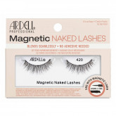 Ardell Magnetic Naked Strip Lashes, 1 Pair