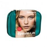 RefectoCil  Eyelash Lift Kit, 36 Applications
