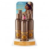 Body Drench Quick Tan, 6 Piece Display + Tester