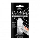 Ardell Nail Addict Nail Glue, 5 Gram