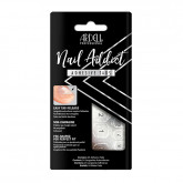 Ardell Nail Addict Adhesive, 24 Tabs