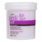 Gena Pedi Jet, 14.1 oz