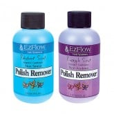 Ez Flow Polish Remover, 4 oz