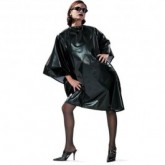 Cricket Shimmering Ebony All Purpose Cape