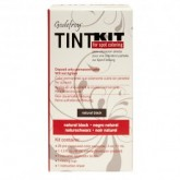 Godefroy Tint Kit For Spot Coloring, 20 Applications