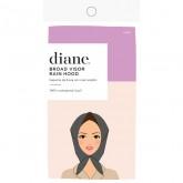 Diane Broad Visor Rain Hood