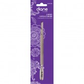 Diane 2-Sided Cuticle Pusher