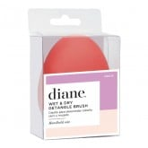 Diane Detangle Brush