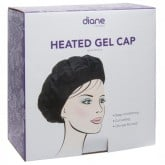 Diane Heated Gel Cap