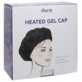 Diane Heated Gel Cap