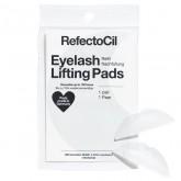 RefectoCil Eyelash Lift Pads, 2 Pack