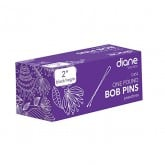 Diane Bob Pins, One Pound