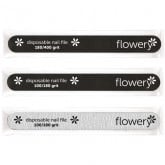 Flowery Disposable Cushion Core Files