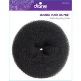 Diane Jumbo Hair Donut