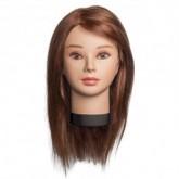 Diane Emma Manikin Head