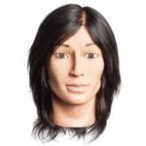 Diane Aiden Manikin Head