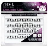 Ardell Double Up Individual Flare Lashes