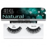 Ardell Natural Strip Lashes, 1 Pair