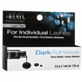 Ardell Lash Tite Adhesive For Individual Lashes Dark, .125 oz