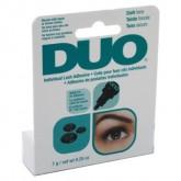 Duo Individual Lash Adhesive, .25 oz