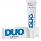 Duo Strip Adhesive, 0.5 oz