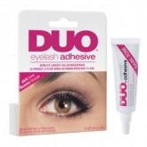 Duo Strip Adhesive, 0.25 oz