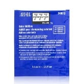 Ardell 777 Perfector Plus, .125 oz (1 Application)