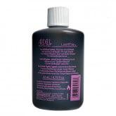 Ardell LashTite Adhesive For Individual Lashes Dark, .75 oz