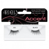 Ardell Accent Strip Lashes, 1 Pair