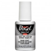 Super Nail ProGel Base Coat, .5 oz